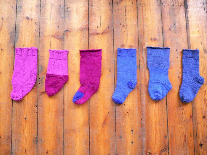 Imposter-Socks