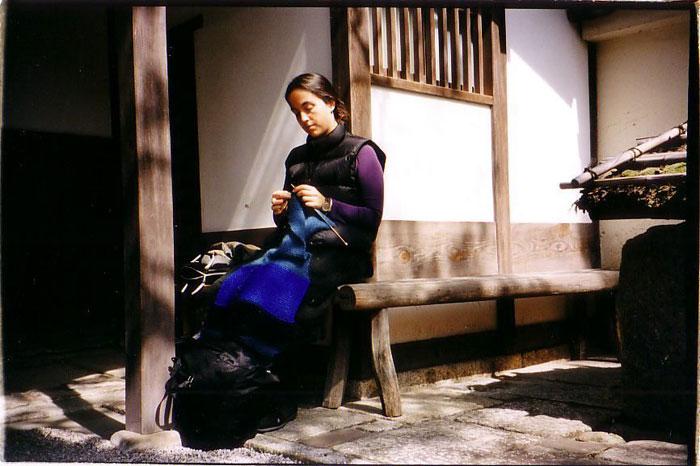 Natu-House-Garden-Kyoto-2001