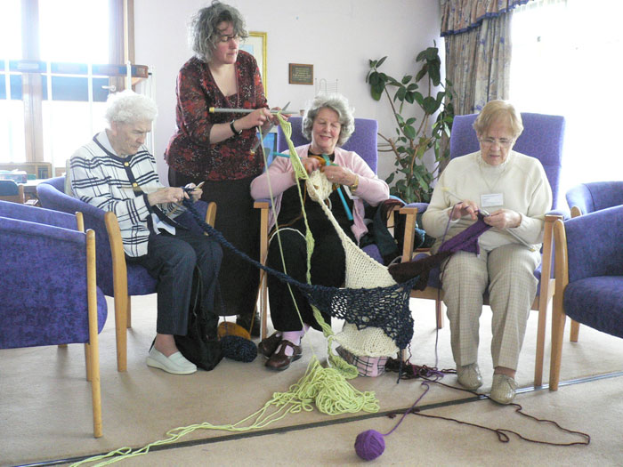 age-concern-knitting