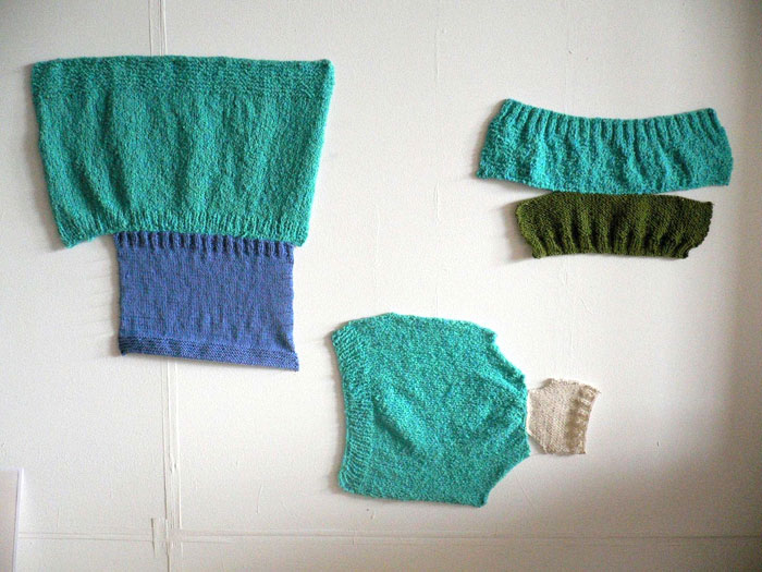 false-starts-in-turquoise