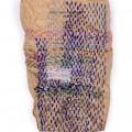 Paper Bag for Mushrooms